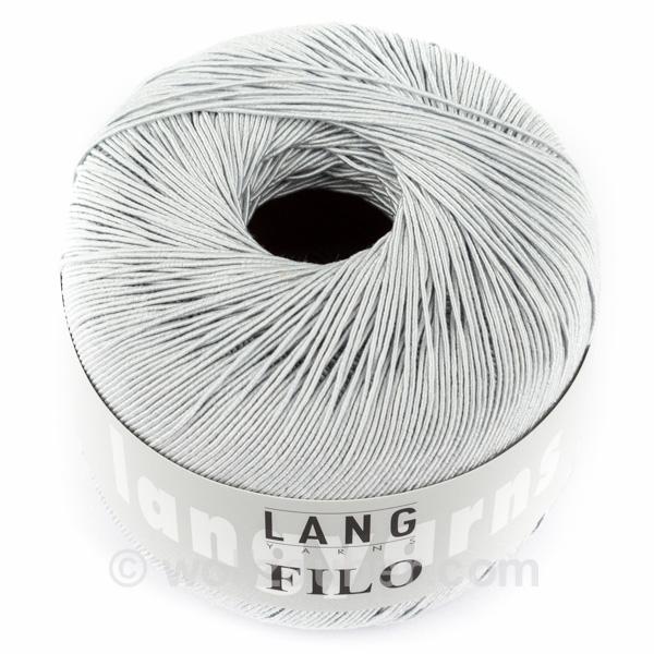 LANG YARNS Filo 50g