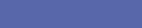 519 Ultramarinviolett hell