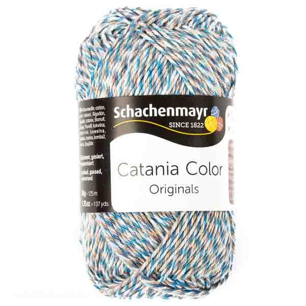 SCHACHENMAYR Catania Color