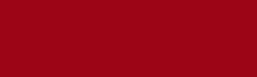 14 Poppy Red