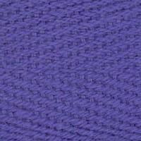 F85 Violett