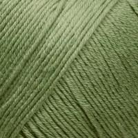 0118 blassgrün