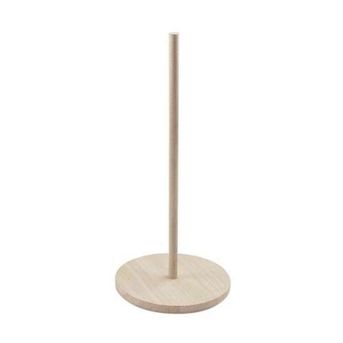 Holzständer Höhe 160 mm, 1 Stück