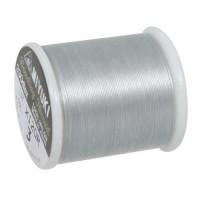 606 Silber
