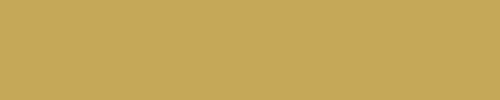 183 Gold