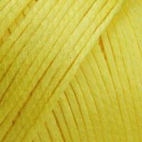 0013 gelb