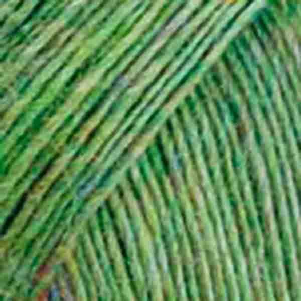MAGIC TWEED 50g von Lang Yarns