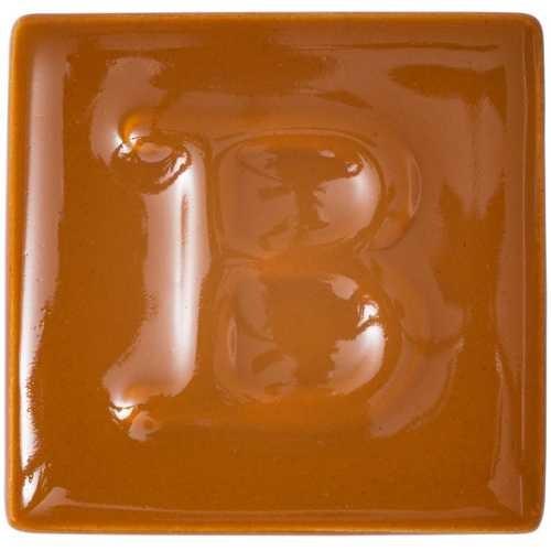 Botz Flüssigglasur 9365 Lederbraun