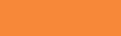 12 Tangerine