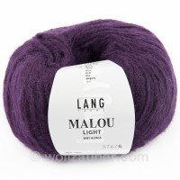 F0090 Violett