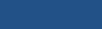 374 azurblau
