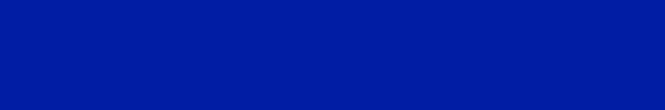 053 Dunkelblau