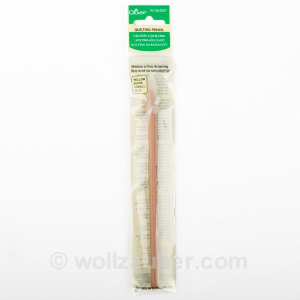 CLOVER Quilting-Markierstift