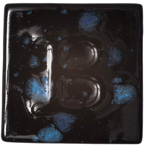 Botz Flüssigglasur 9509 Polarnacht