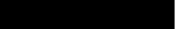 073 Schwarz