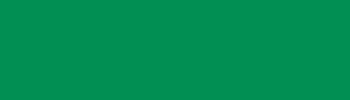 62 Hellgrün
