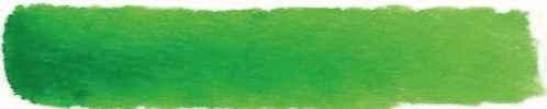 526 Permanentgrün