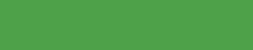 605 Brillantgrün
