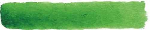 530 Saftgrün