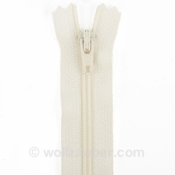 35 cm Reißverschluss, nicht teilbar, YKK CFC-36