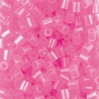 30 pink transp.