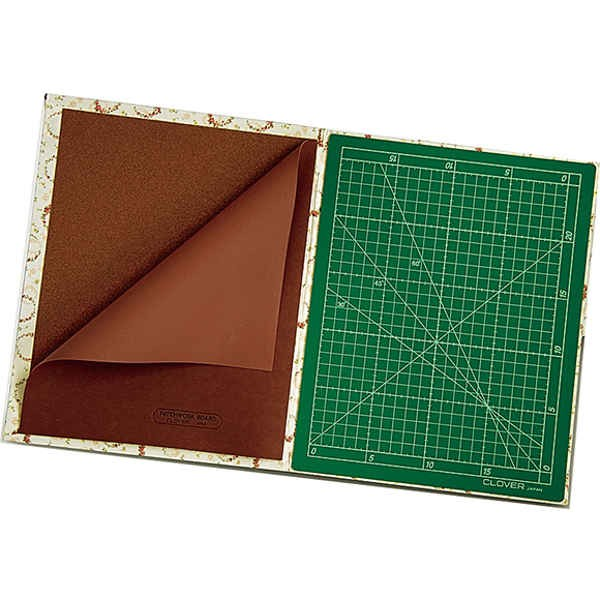 Clover 57-872 Patchwork Board