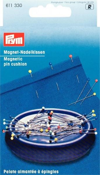 PRYM Magnetnadelkissen von PRYM 611330