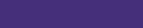 39 Violett