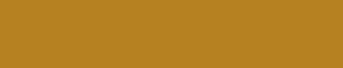 231 Goldocker