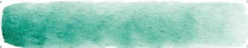 513 Smaragdgrün