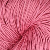 26 Sea Pink