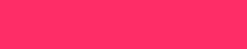 29 Pink