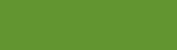 452 avocado
