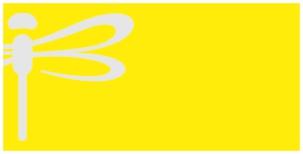 55 Process Yellow