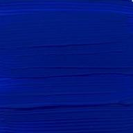 511 Kobaltblau