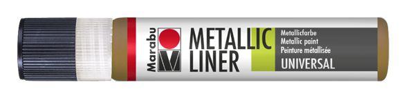 746 Metallic-Braun