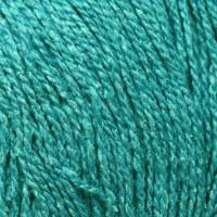 152 Bluebird