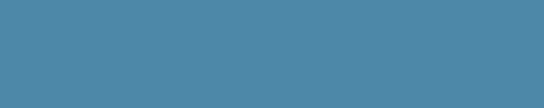 517 Königsblau