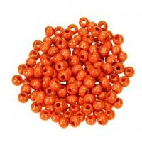 16 orange