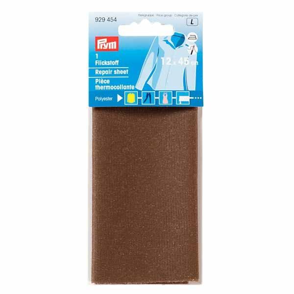 Flickstoffe von Prym für Kleidung aus Polyester PRYM 929454