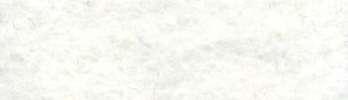 138 weiß