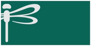 346 Sea Green