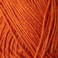 0059 orange