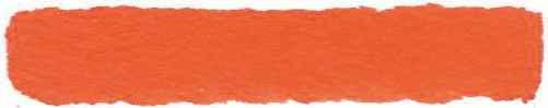 348 Kadmiumrot Orange