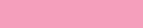 28 Rosé