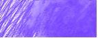 136 purpurviolett