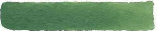 512 Chromoxidgrün stumpf