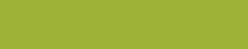 617 Gelbgrün