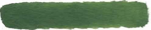 525 Olivgrün gelblich