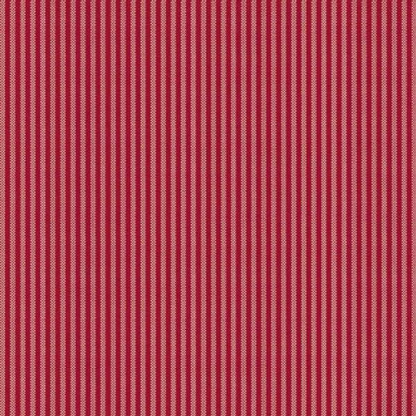 Zuschnitt Capri, 50x55cm Westfalenstoffe Streifen Webstoff